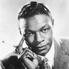 NAT-KING-COLE-Quit-Smoking-Hypnosis-Pensacola