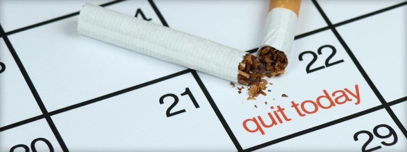 Quit Smoking with Hypnosis in Pensacola Florida