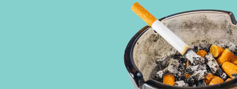 Quitting smoking with hypnosis in Pensacola Fl